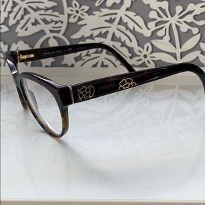 Accessories - Chanel Prescription Glasses
